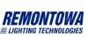 Remontowa Lighting Technologies