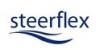 Steerflex