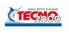 TECNO2000