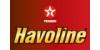 Havoline/Texaco