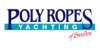Poly Ropes