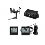 Weather Station Devices