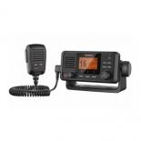 VHF raadioside