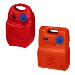 Portable Fuel Tanks