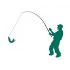 Notices to Fishermen