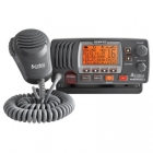 Statsionaarne VHF