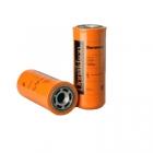 Hydraulic Filters