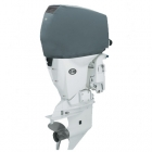 For Outboards
