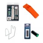 Safety Equipment Accessories