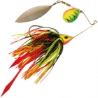 Spinnerbaits