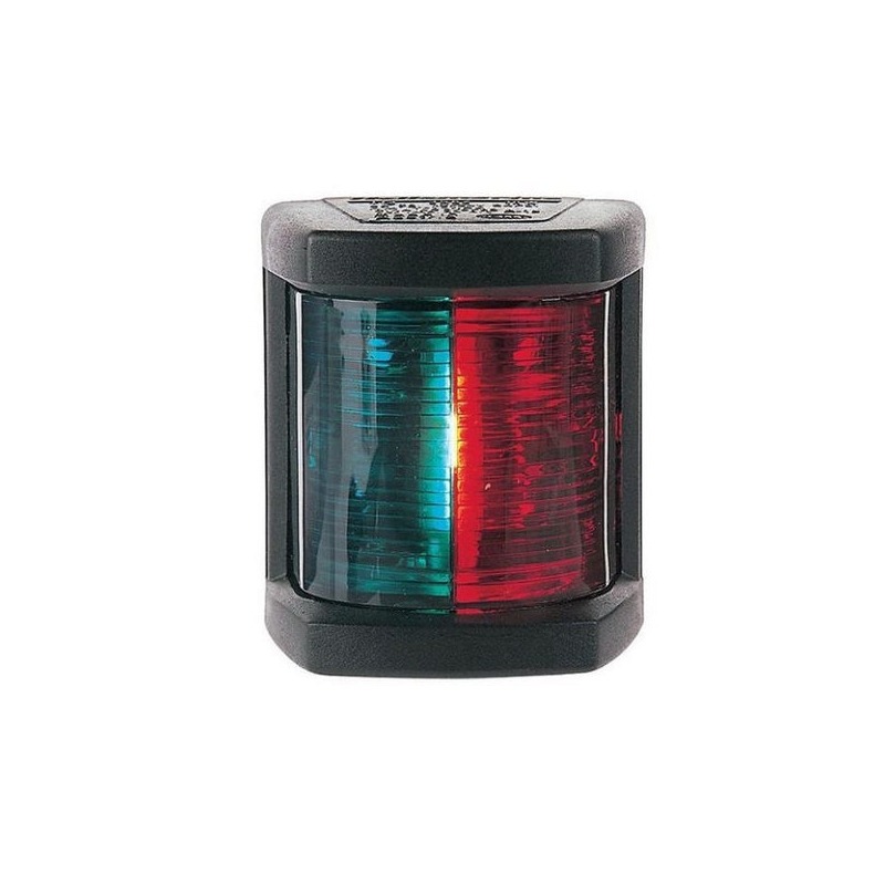 1 NM Bi-Colour Navigation Lamp