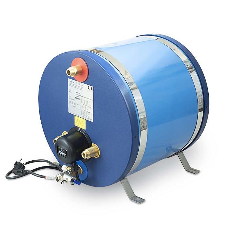 Premium Boiler 22L, 230V, 50Hz