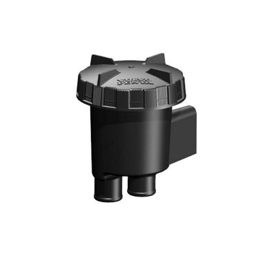 00050403 seawater filter.jpg