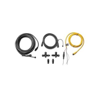010-11442-00-nmea-2000-starter-kit-400x400.jpg