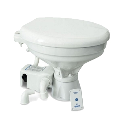 07-02-006-007_Toilet_ElectricStandard_EVOComfort-v1-600x600.jpg