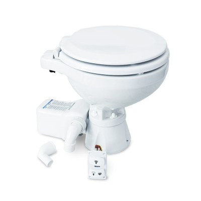 07-03-010-011_Toilet_ElectricSilent_Compact-v1-600x600.jpg