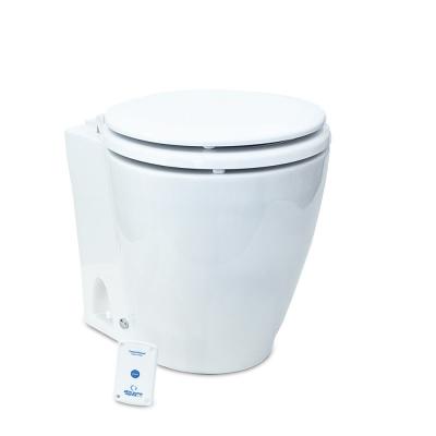 07-03-043-044_Toilet_ElectricStandard_DesignStandardElectric-v1.jpg
