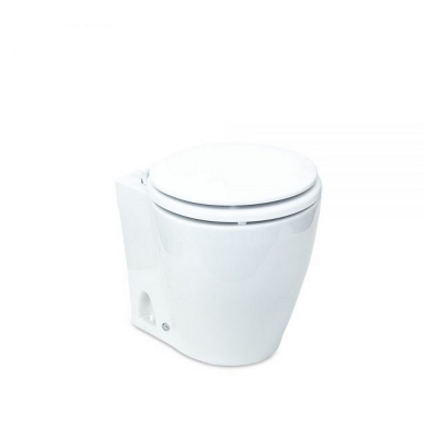 07-03-043-046_Toilet_ElectricSilentStandard_Design-v1-600x600.jpg
