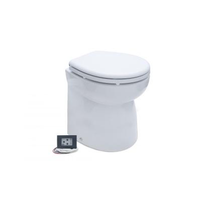 07-04-014-015_Toilet_ElectricPremium_SilentPremium12-24V-v1-600x600.jpg