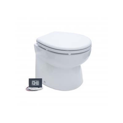 07-04-016-017_Toilet_ElectricPremium_SilentPremiumLow12-24V-v1-600x600.jpg