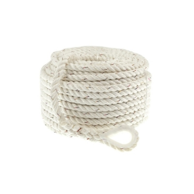 116-36091-20310-rope-10mm.jpg