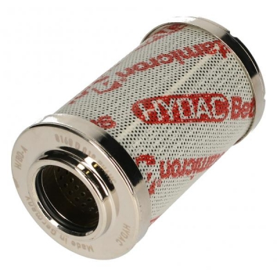 1250490-hydac.jpg