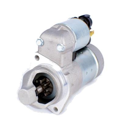 130-0077-starter.jpg