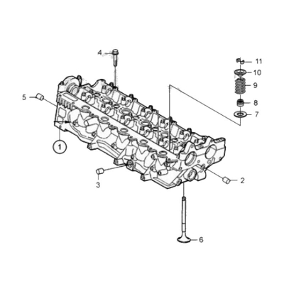 36050993-cylinder-head.jpg
