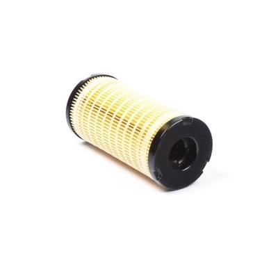 4816636 fuel filter.jpg