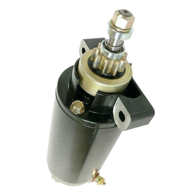780130-starter.jpg