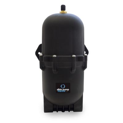AP0299024_WaterPressure_DampeningTank-v1.jpg