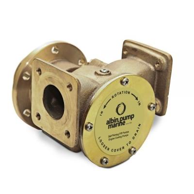 AP0501002-VP-EngineCoolingPump-ver1-600x600.jpg
