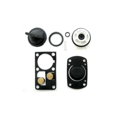 AP0791059-Manual-Toilet-Pump-Gasket-Kit.jpg