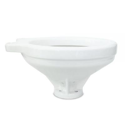 AP0799056_BowlComfort-v1-600x600.jpg