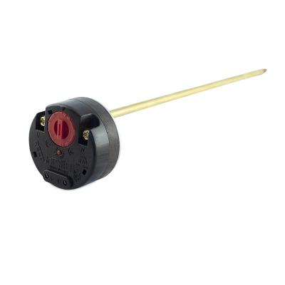 AP0899021_Thermostat-v1.jpg