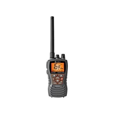 CB650456_HH350FLT-STR-800x600.jpg