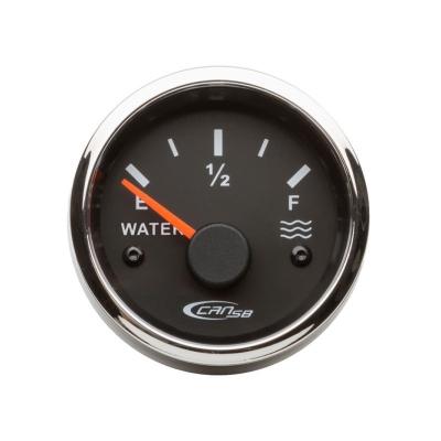 CIN3220-water-black-800x800.jpg