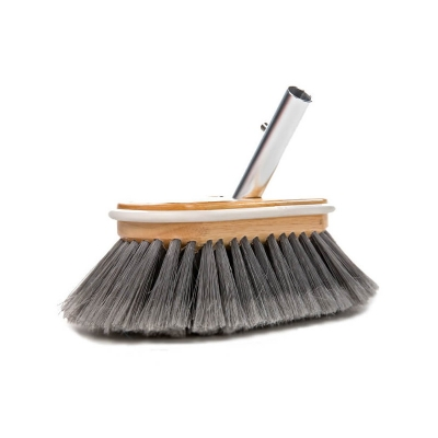 DM120-DeckBrush-Soft.jpg