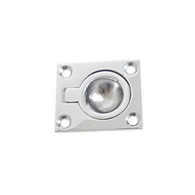 EK86022-hatch-pull-48x38_800x600.jpg