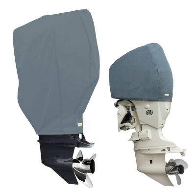 Evinrude-Half-Cover-Grey-1200x1200.jpg