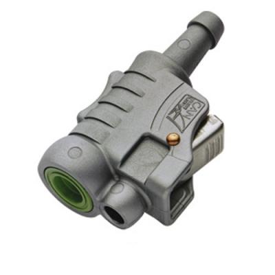 FN300369.jpg