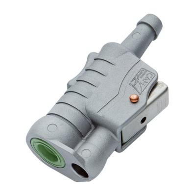 FN300372-IN2232.jpg
