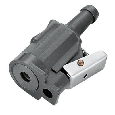 FN300381-IN2213.jpg