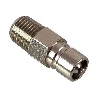 FN300416-C14509T.jpg