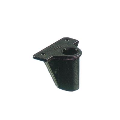 FN380373-rowlock -bushing.jpg