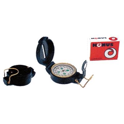 FN530214-handcompass.jpg