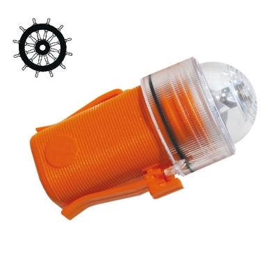 FN641153-LED-lamp.jpg