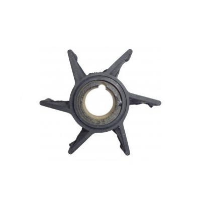 FN650245-Selva-6-8-10-15.jpg