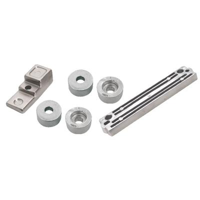 FN682741-anodes-kit.jpg