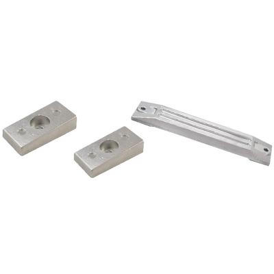 FN682810-anodes-kit.jpg